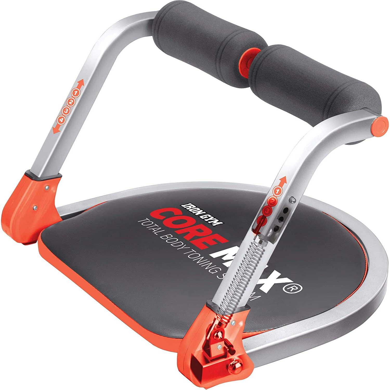 core-max-iron-gym