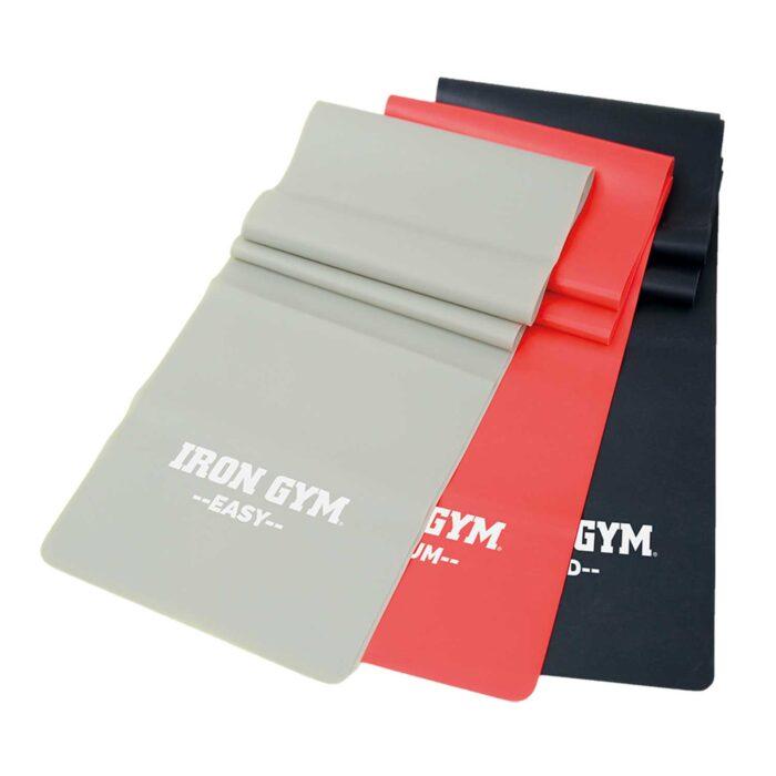 fasce-elastiche-fitness-iron-gym