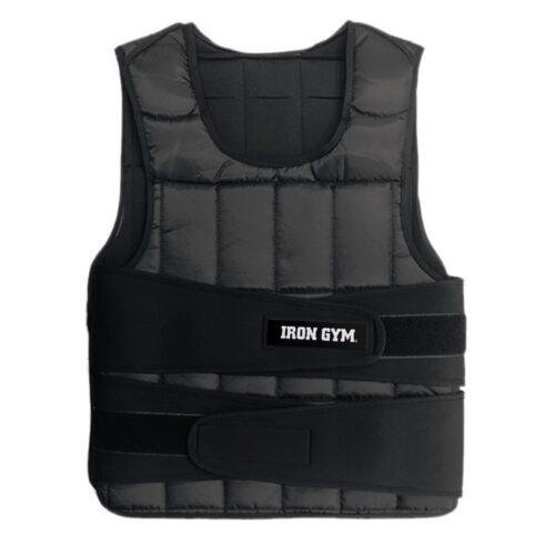 iron-gym-weight-vest-10-kg-1