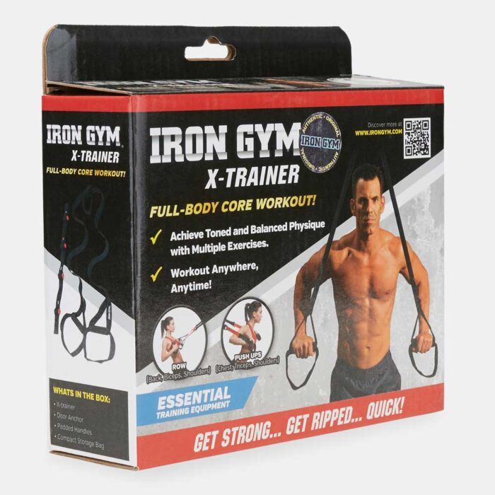 irongym-xtrainer-cinghie-sospensione