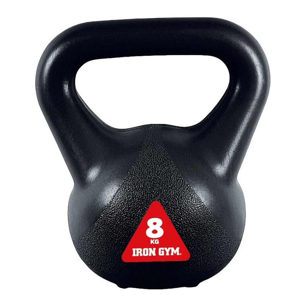 kettlebell-8kg