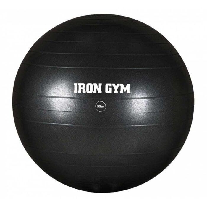 palla-ginnica-55cm