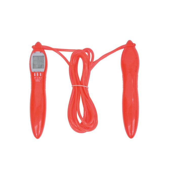 Corda-da-salto-contatore-digitale
