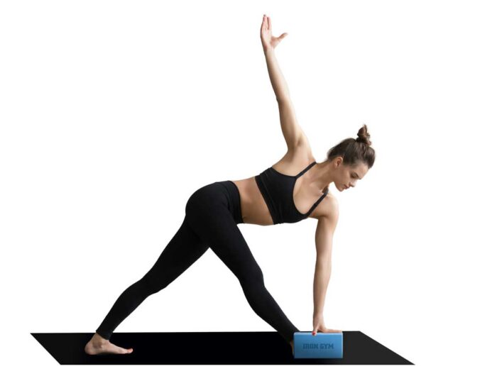 blocco-yoga3