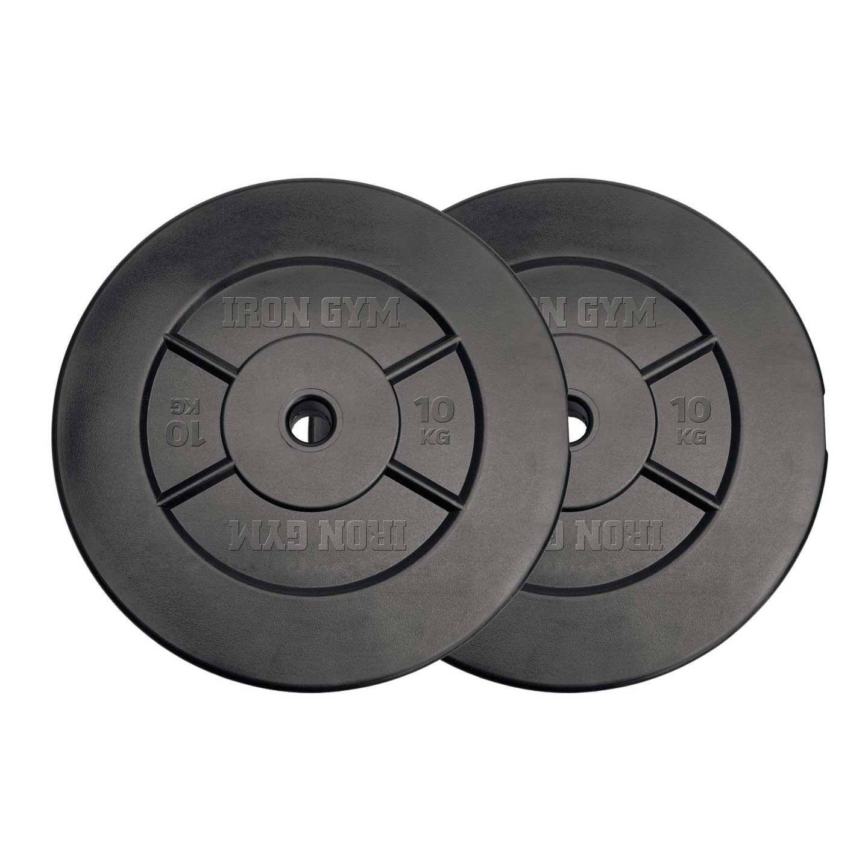 dischi-piatti-20-kg-2x10kg