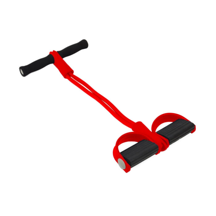 iron-gym-ab-rower