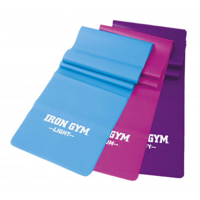 iron-gym-exercise-band-set-item-3-set