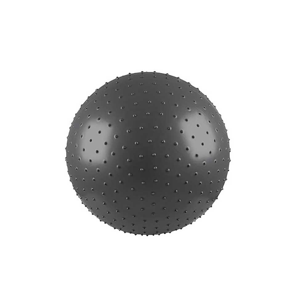 palla-ginnica-massaggio-65cm