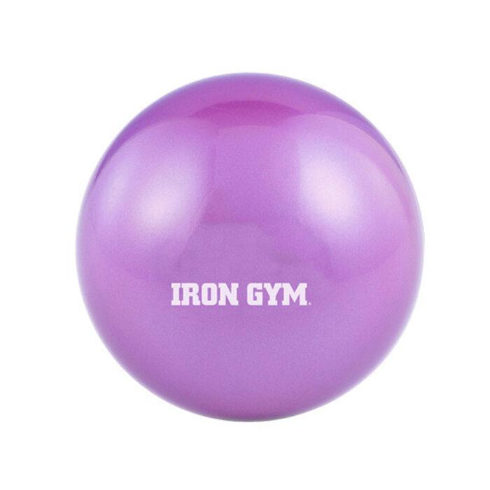 toning-ball-iron-gym